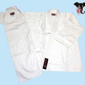 aikido-divisa-copia