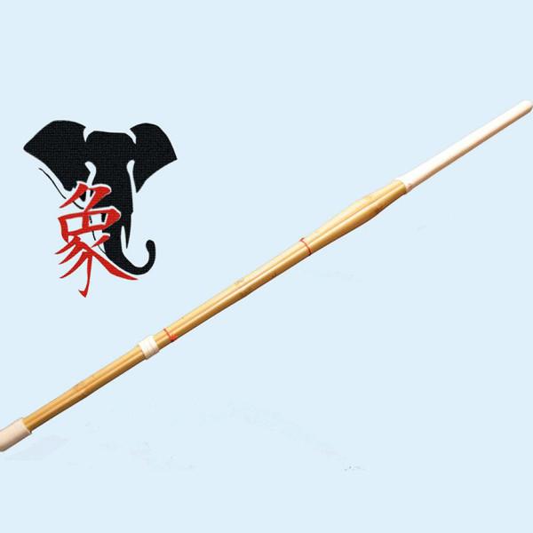 b505-shinai