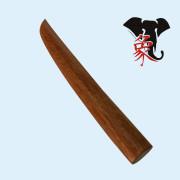 c418-tando-legno-ciliegio