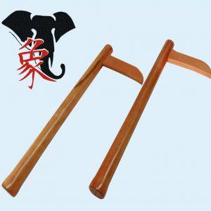 c901-kama-in-legno