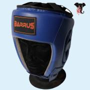 casco-384-blu-copia