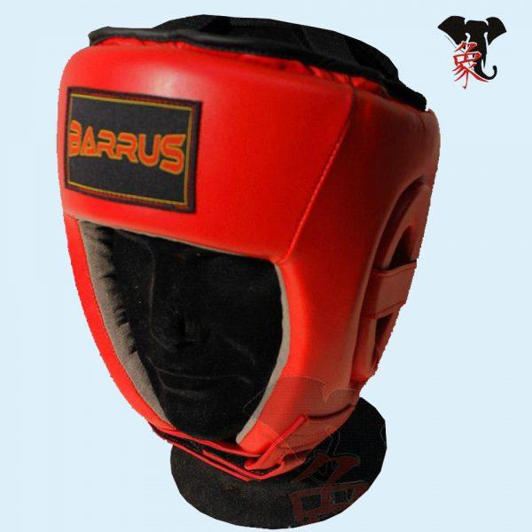 casco-384-rosso-copia4