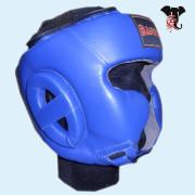 casco-386-pu-blu-copia