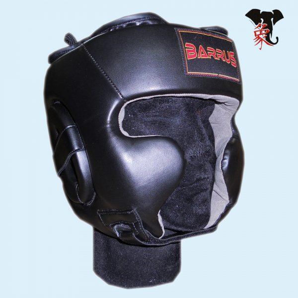casco-386-pu-nero-copia