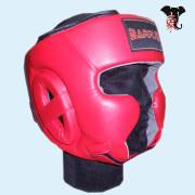 casco-386-pu-rosso-copia