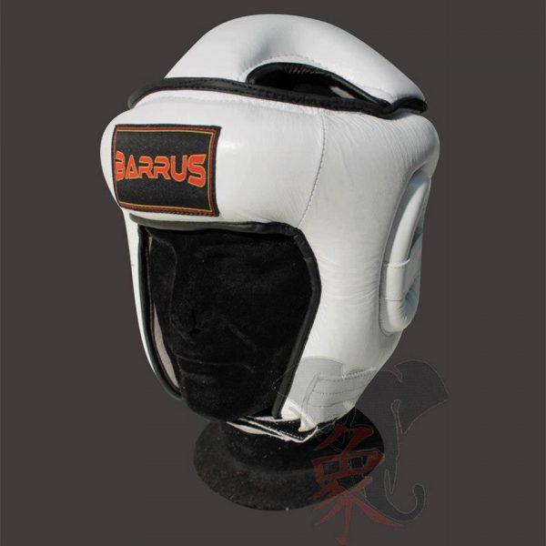casco-adibh-04-pelle-bianco-copia