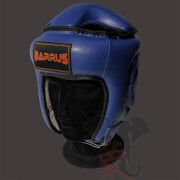 casco-adibh-04-pelle-blu-copia