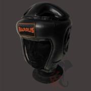 casco-adibh-04-pelle-nero-copia