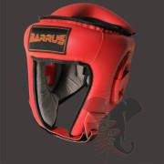 casco-adibh-04-pelle-rosso-copia