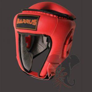 casco-adibh-04-pu-rosso-copia