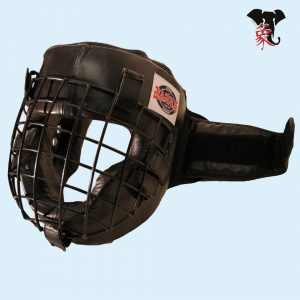 casco-amcf-4090-pu-copia