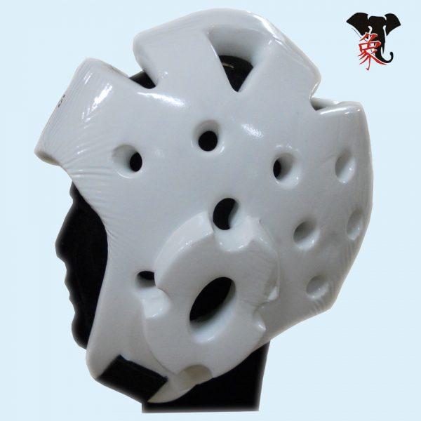 casco-b206-bianco-copia