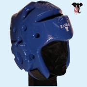 casco-b206-blu-copia
