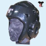 casco-b206-nero-copia