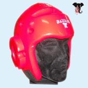 casco-b206-rosso-copia