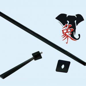 cp-413-bokken-plastica-nero1