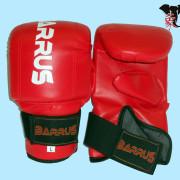 guanto-sacco-394-rosso