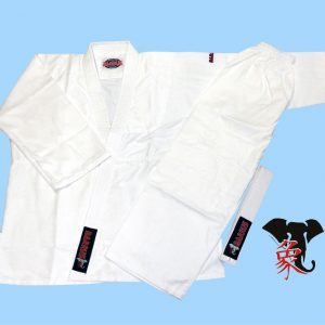 judogi-amdj307-star-copia