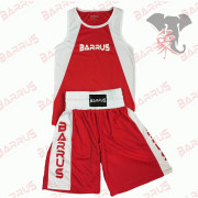 set-boxe-rosso5