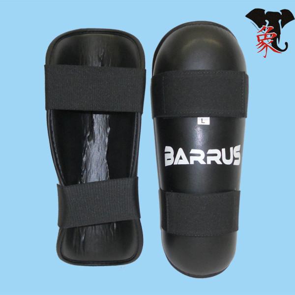 paratibia-432-neri-2