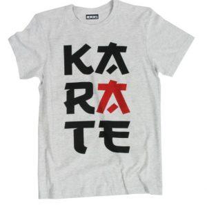 tshirt-karate-1-1