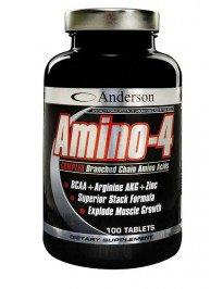 amino-4-001_2_5