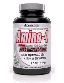 amino-4-bcaa-instant-140g_5