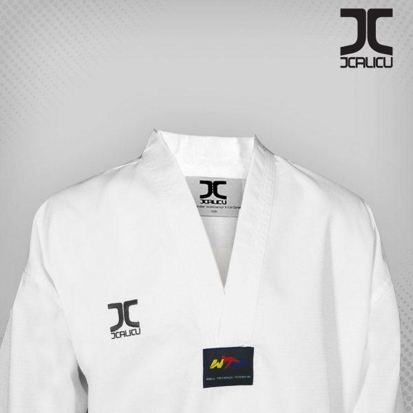 _jc-4002