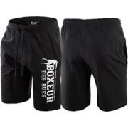 boxeur-des-rues-training-short-pantaloni-corti-sportler-neri-primavera