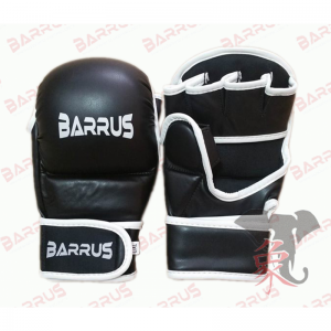 guanto-mma-modello-light-barrus-gp-100