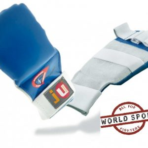 guantino blu ju sports eco