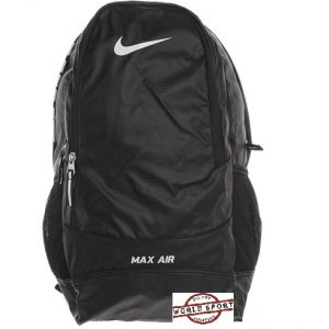 I520x490-nike-performance-team-training-max-air-lar-zaino-black-zalando-neri-allenamento