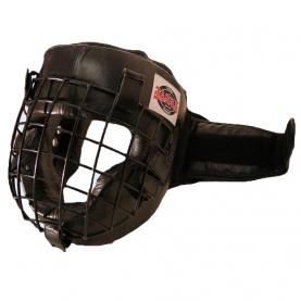barrus-casco-grata-metallo-removibile