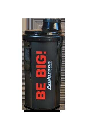 be_big