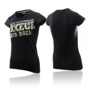 t-shirt-boxeur-des-rues-bxt-2845_3_