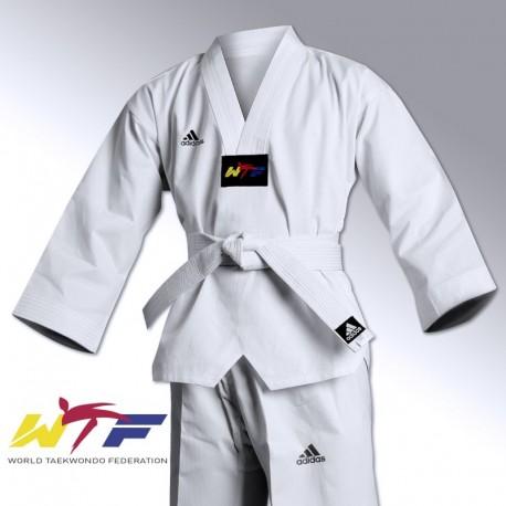 dobok-de-taekwondo-adidas-adi-star-cblanco