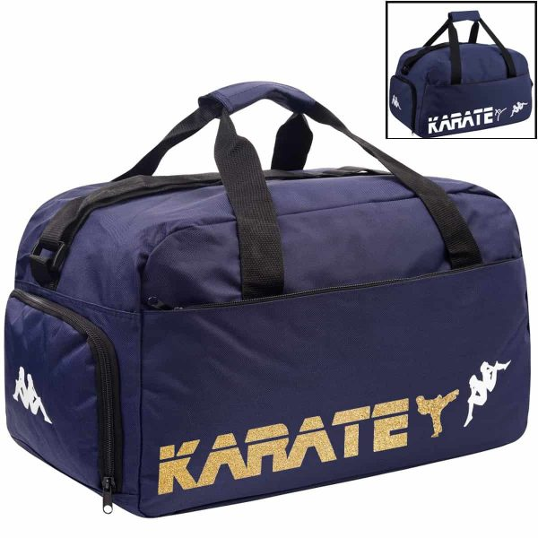 bag-karate-blue-gold-logo-BIS-min