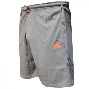 pants-allenamento-adidas-base-shorts_1_