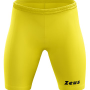 bermuda_elastic_giallo_v2