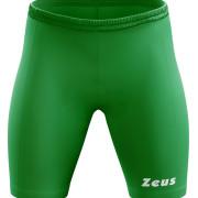 bermuda_elastic_verde_v2