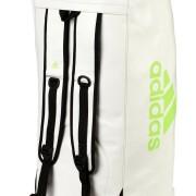 ADIACC051MA-Size_L-white_Solar-lime-adidas-2in1-Sporttasche-2