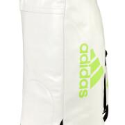 ADIACC051MA-Size_L-white_Solar-lime-adidas-2in1-Sporttasche-3