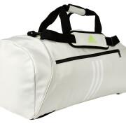 ADIACC051MA-Size_L-white_Solar-lime-adidas-2in1-Sporttasche-4