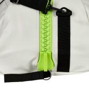 ADIACC051MA-Size_L-white_Solar-lime-adidas-2in1-Sporttasche-5