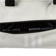 ADIACC051MA-Size_L-white_Solar-lime-adidas-2in1-Sporttasche-6