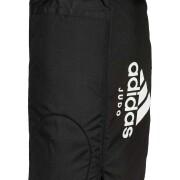 ADIACC052J-Size_M-black-white-adidas-2in1-Sporttasche-Judo-3