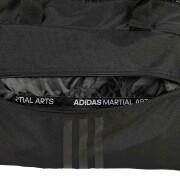 ADIACC052J-Size_M-black-white-adidas-2in1-Sporttasche-Judo-7