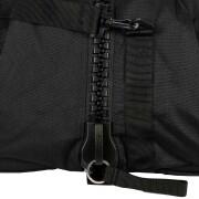 ADIACC052J-Size_M-black-white-adidas-2in1-Sporttasche-Judo-8